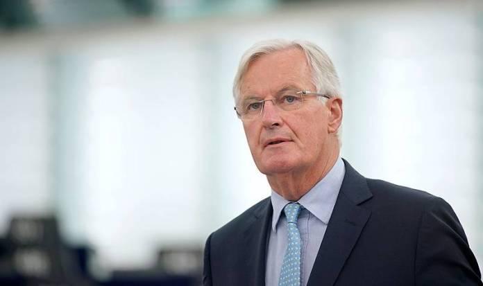 800px-brexit-debate-michel-barnier-eu-brexit-negotiator-48753411836-800x475-1