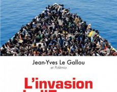 l-invasion-de-l-europe-230x180-1