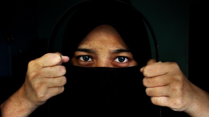 muslim-3655698_960_720-845x475-1