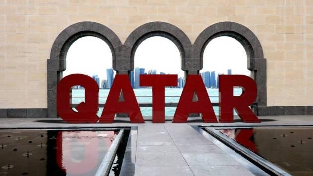 qatar-3602380-1280-845x475-1