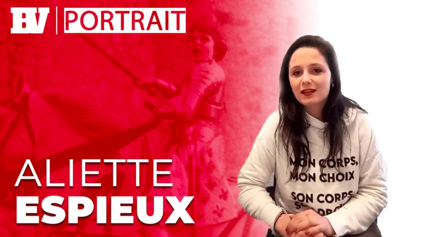 aliette-espieux-845x475-1