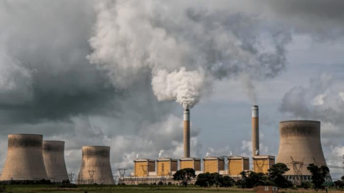 centrale-a-charbon-845x475-1