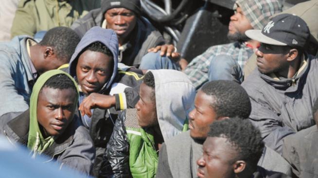 l-italie-tente-de-s-organiser-pour-accueillir-l-afflux-des-migrants_article_popin-845x475-1