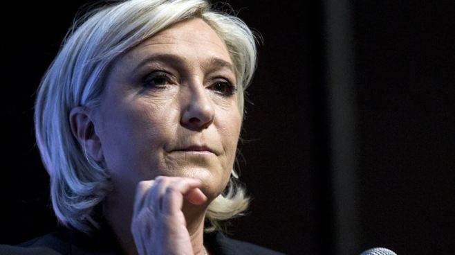 marine_le_pen_foto_etienne_laurent_epa21489dba_base