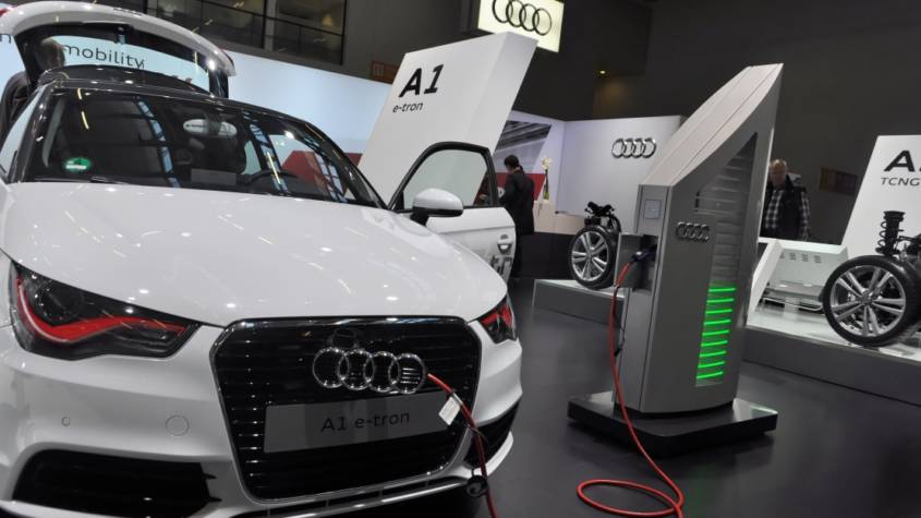 messe-i-mobility-2012-by-raboe-016-845x475-1