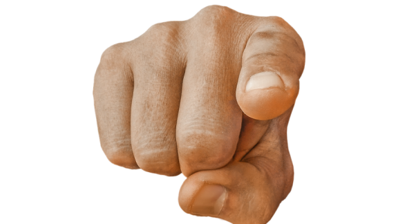 pointing-finger-1922074_960_720-845x475-1