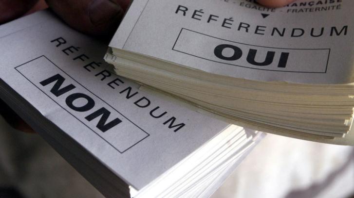 referendum-845x475-1