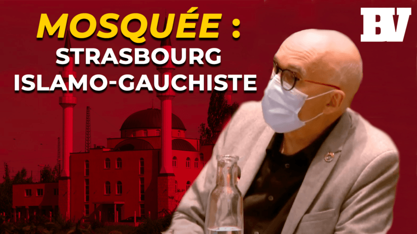 strasbourg-845x475-1