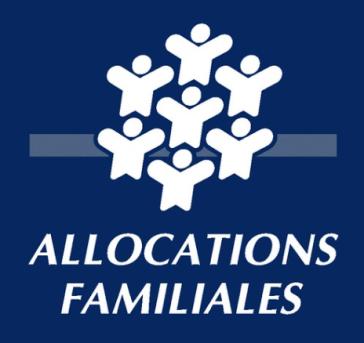 allocations-familiales