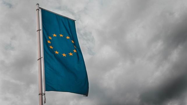 election-europeennes-julien-dir