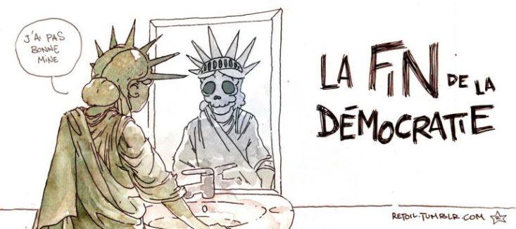 findemocratie-768x342-1