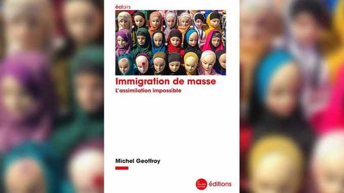 immigration-limpossibilite-de-lassimilation-demontree-800x450.jpg