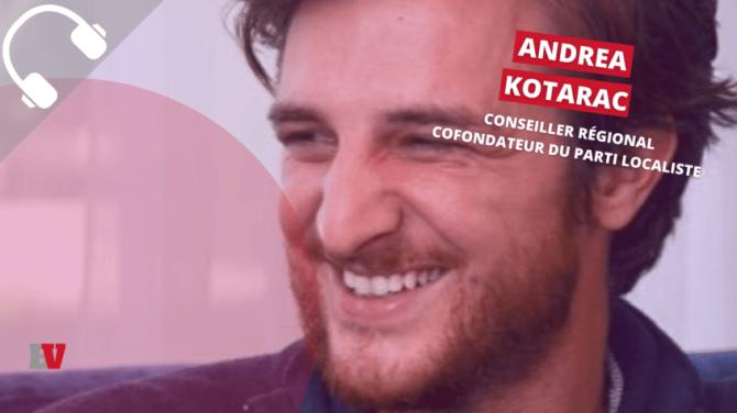 kotarac-845x475-1