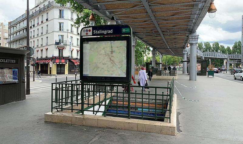 800px-entree-station-metro-stalingrad-paris-2-800x475-1