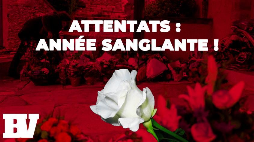 attentats-anne-e-sanglante-845x475-1