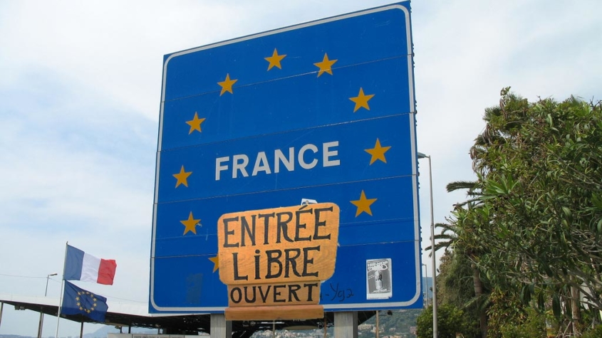 france-entree-libre-immigration-migrants-845x475-1