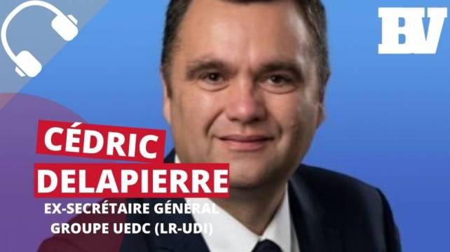 miniature-interview-ce-drice-delapierre-son-845x475-1