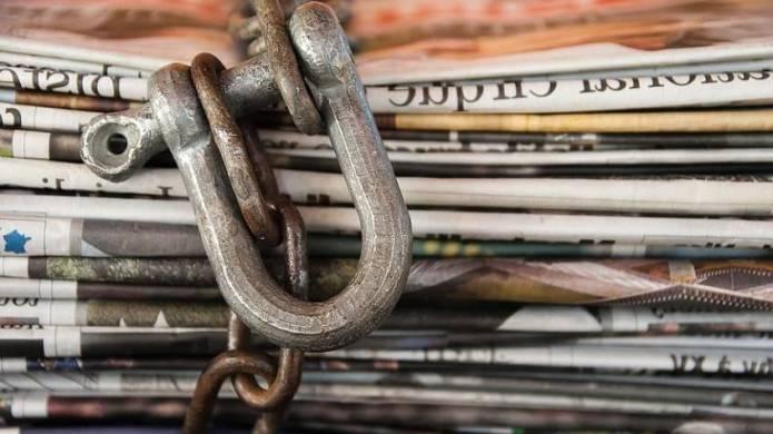 newspapers-manila-magazine-chained-forbidden-845x475-1