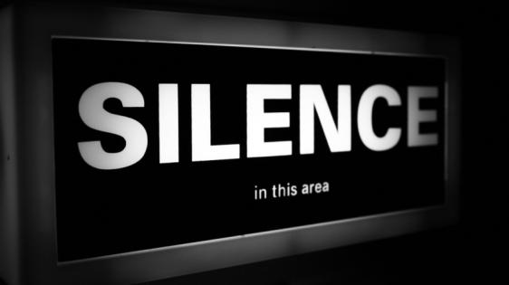 silence-845x475-1