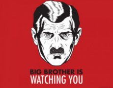 big_brother_is_watching_1984_pays_dr-230x180