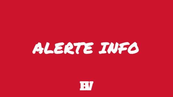 alerte-info-845x475-1