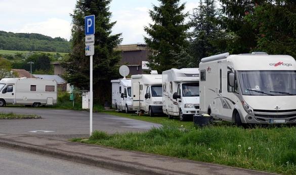 diddeleng_parking_caravaning-002-800x475-1