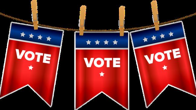 election-2020-5102700-960-720-845x475-1
