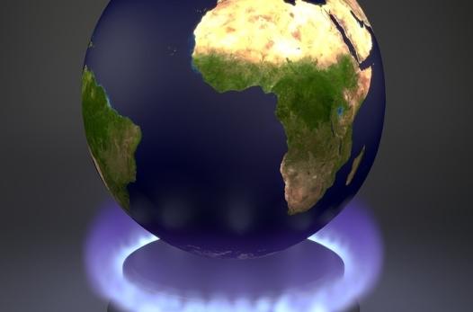 global-warming-347499_960_720-720x475-1