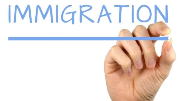 immigration-845x475-1