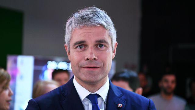 laurent-wauquiez-vice-president-du-parti-lr-le-9-mars-2017-a-saint-cloud-pres-de-paris_5853225