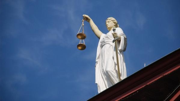justice-inquisition-loi