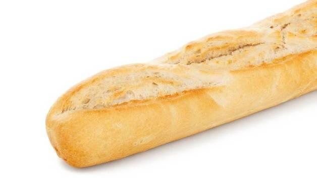 baguette-163979-960-720-845x475-1