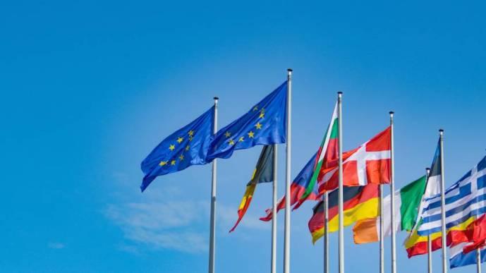european-union-6405066-845x475-1