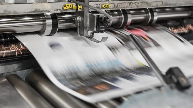 presidentielle-la-machine-mediatique-en-marche-800x450.jpg